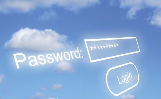 cloud-security-password