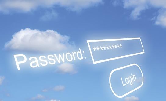 cloud-security-password