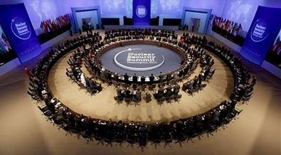 security-summit