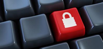 security-awareness-and-behavior