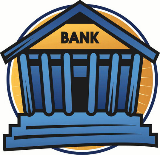 elearning-for-bank
