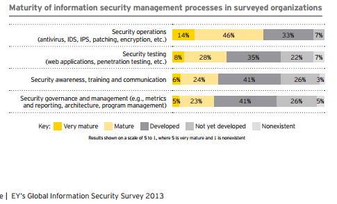infosec-global-survey-2013
