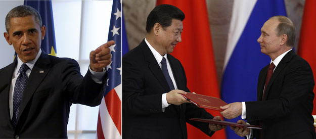 USA-China-Russia-Leaders