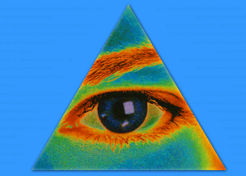 infosec-surveillance-eye-prism