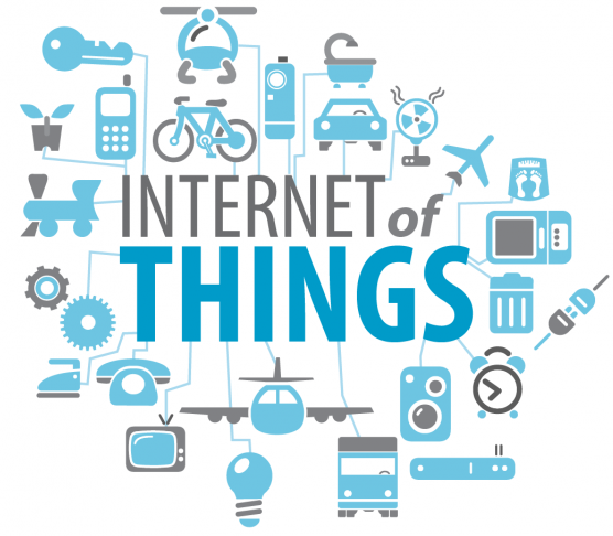 internet-of-things-safety