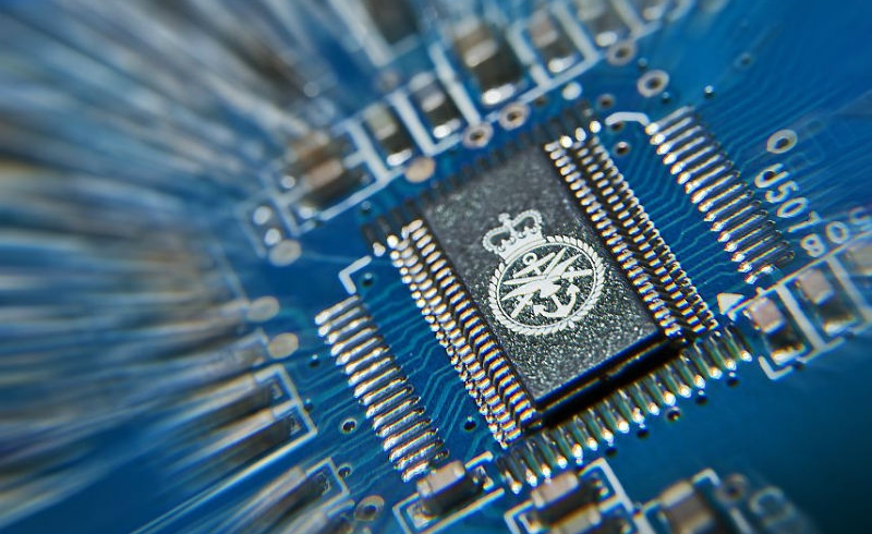 apt-attack-in-chip