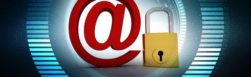 email-security-awareness-at-locker