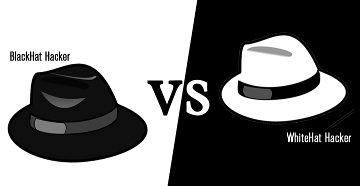 whitehat-or-blackhat-hacker