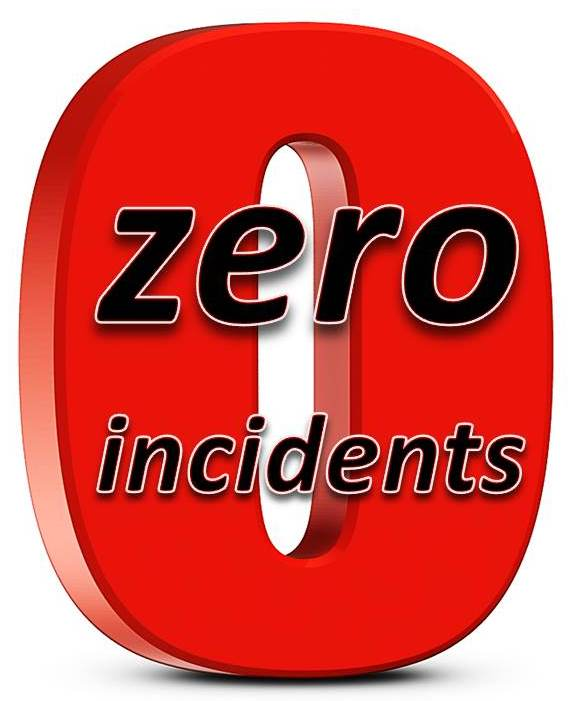 proper-attitude-of-safety-incidents-zero-incidents